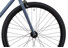 FIXIE Inc. Backspin fixed gear grijs